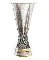 Billets pour la saison 2018 19 de ligue europa football ticket net - Resultat coupe europa league ...