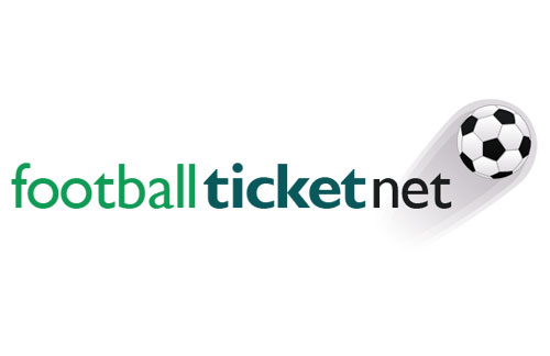 Billets pour la saison 2018 19 de finale de la coupe de la - Vente billet finale coupe de la ligue ...