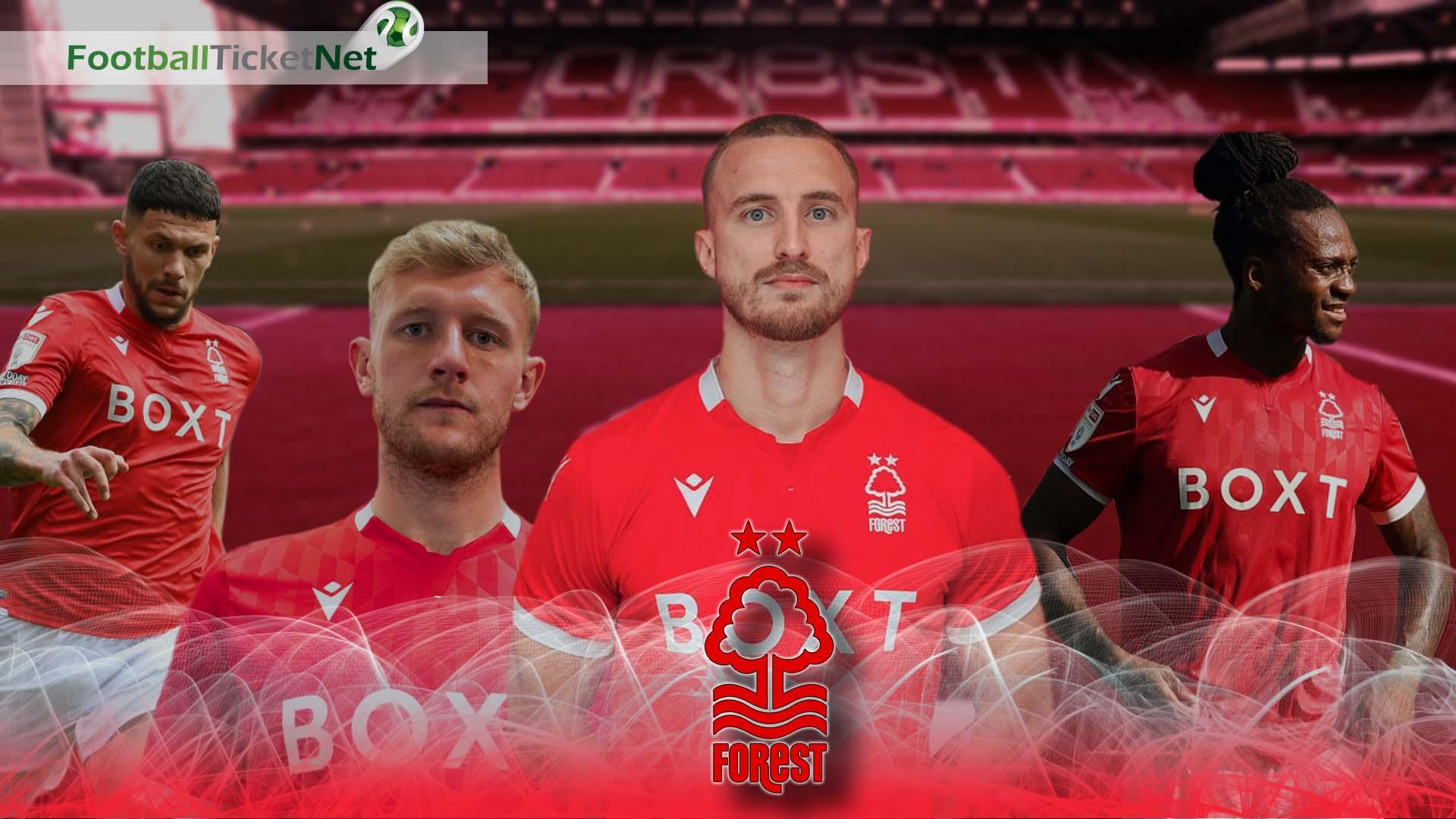 Nottingham rencontres en ligne CS aller crier Matchmaking