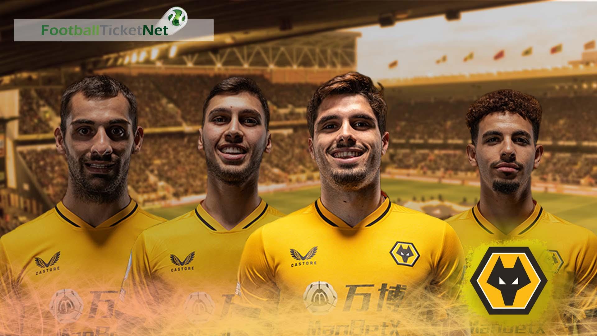 gratuit Wolverhampton sites de rencontre