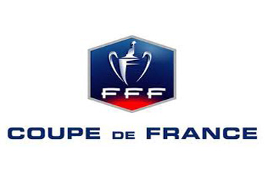 Billets Coupe de France