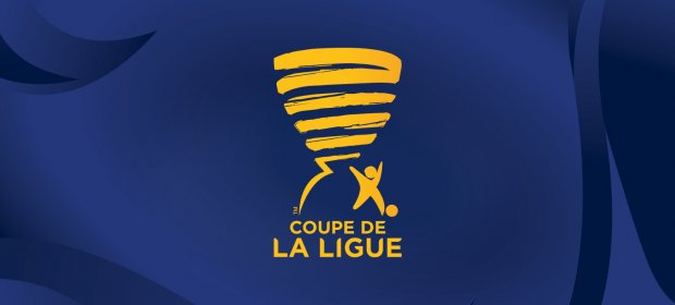 Billets pour la saison 2018 19 de coupe de la ligue football ticket net - Billet coupe de la ligue 2015 ...