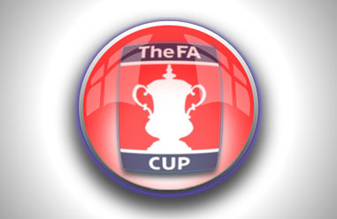 Billets Coupe d'Angleterre (FA Cup)