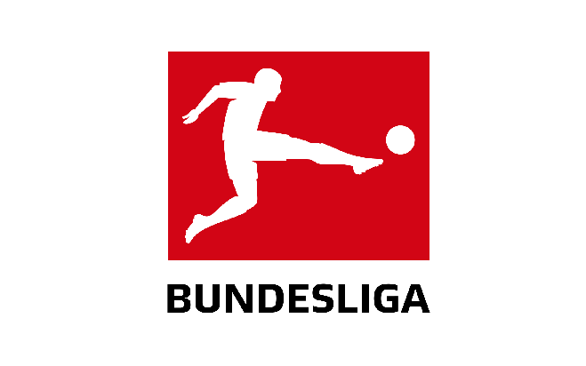 Billets German Bundesliga