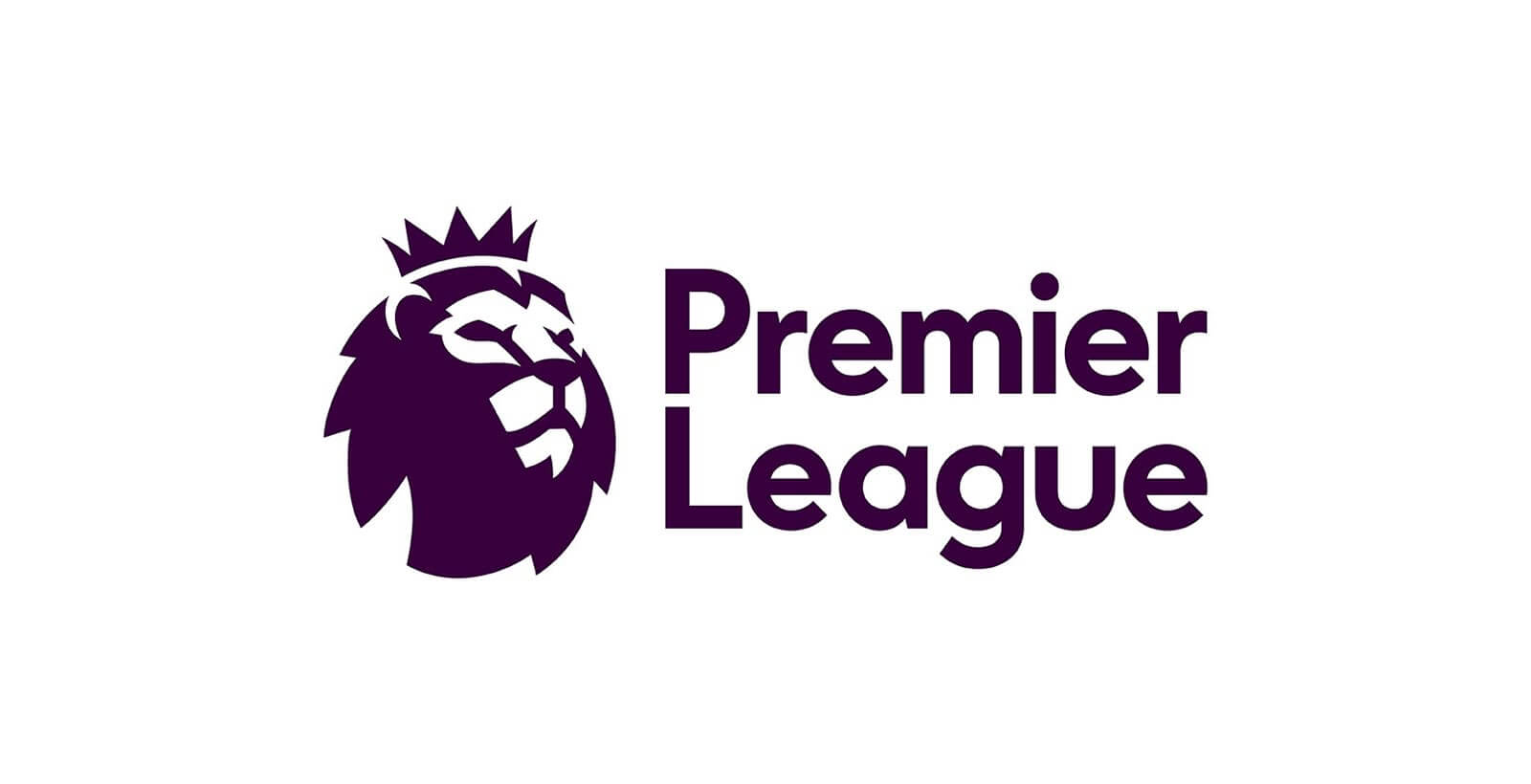 Billets Championnat de football d'Angleterre Premier League