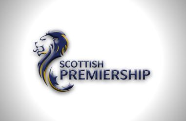 Scottish sites de rencontres en ligne