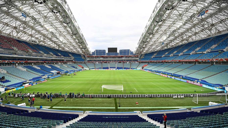 germany vs sweden 23 06 2018 football ticket net