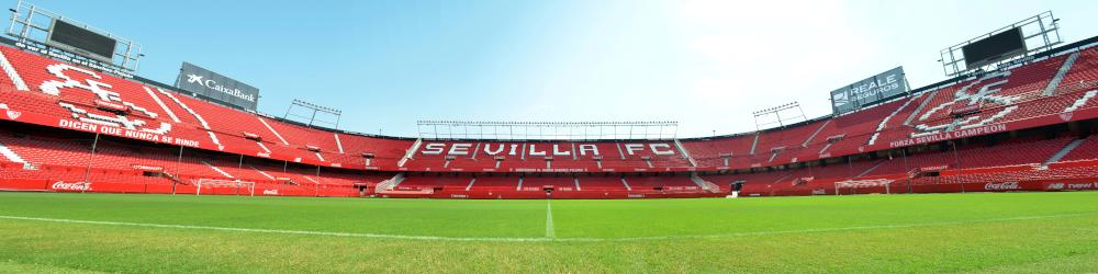 Deportivo Alavès - FC Séville